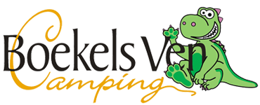 Camping Boekels Ven